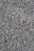 schwarzwald-granit-poliert-jogerst-edition-heimat-poliert