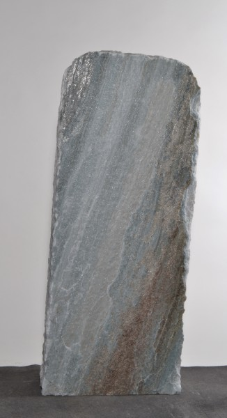 Praly PY16014