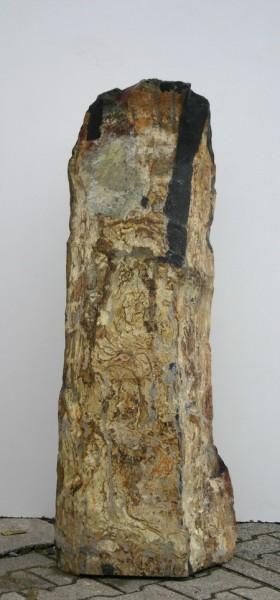 Basalt BA8475