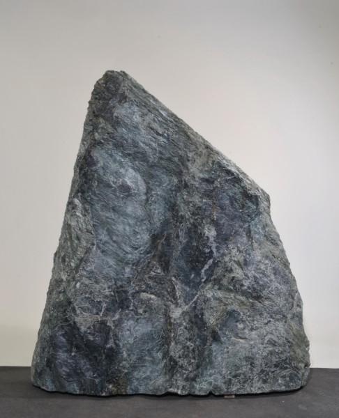 Malenco ML15712