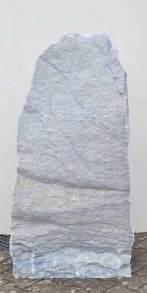 Azul AZ14682