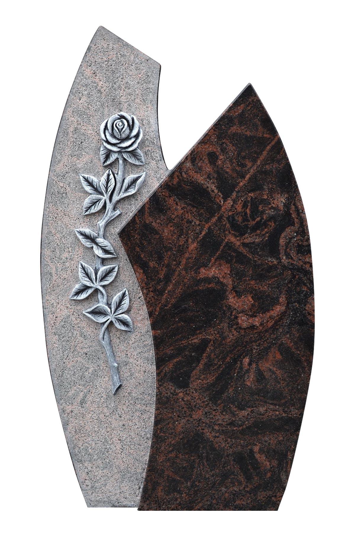 E52 Edition Rose (Calla)