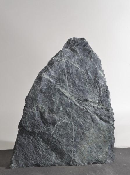 Tauerngrün TG16107