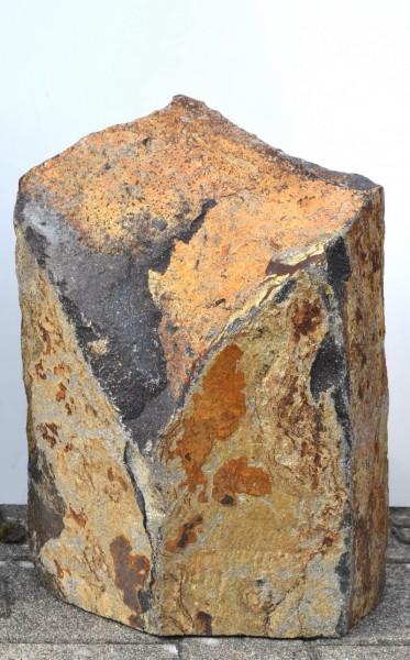 Basalt BA11866