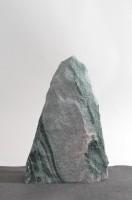 Verde Mare  VM15868