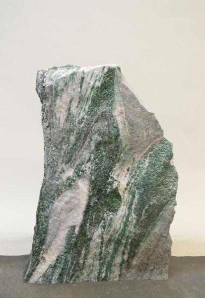 Verde Mare VM17215