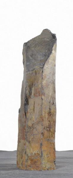 Basalt BA15020