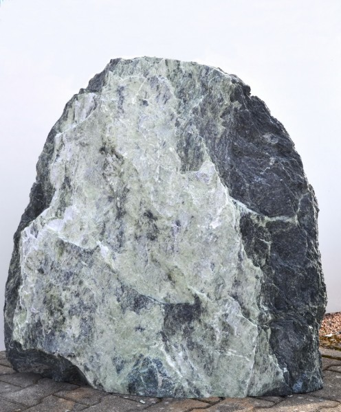 Tauerngrün TG11352