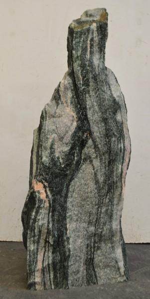 Verde Mare VM16561