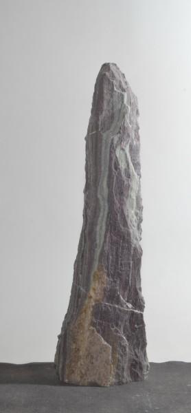 Marmor DEK15930