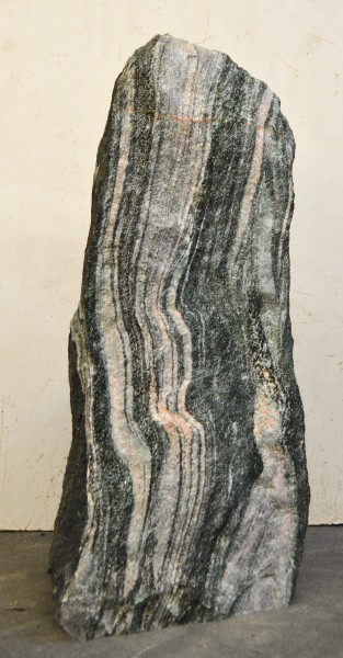 Verde Mare VM16552