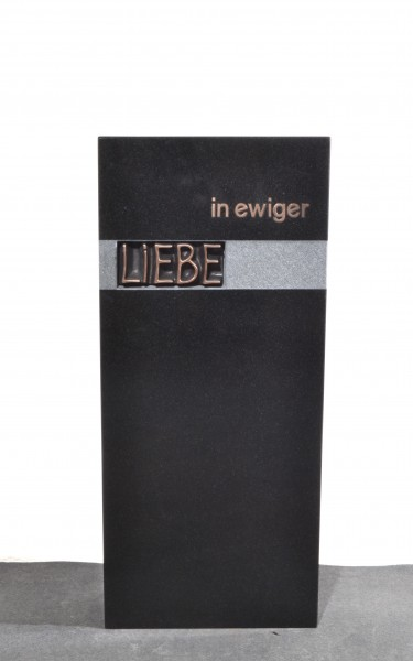 U115 Edition Liebe