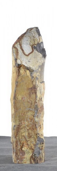 Basalt BA15046