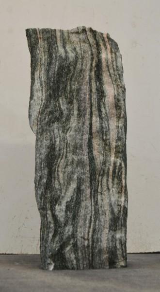 Verde Mare VM16551