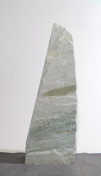 Verde Spluga VS16587