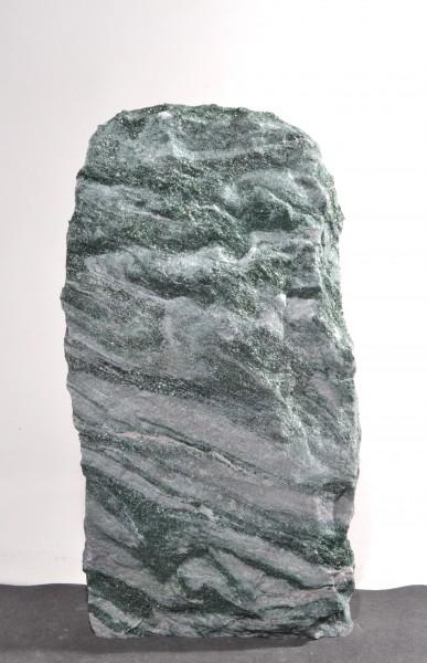 Verde Mare VM16076