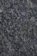 steel-grey-poliert