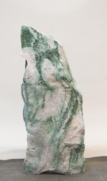 Verde Mare VM17207