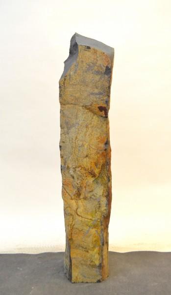 Basalt BA17072