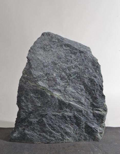 Tauerngrün TG16149