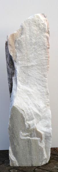 Sölker Marmor SOE11113