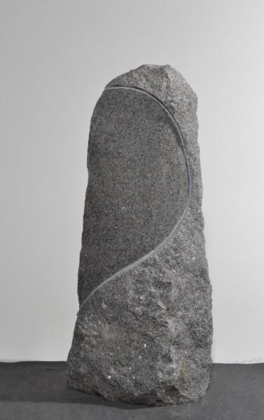 Bohus grau BH16272