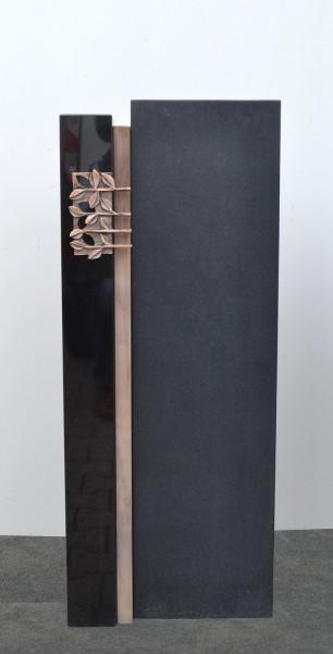 E170 Edition Souvenir