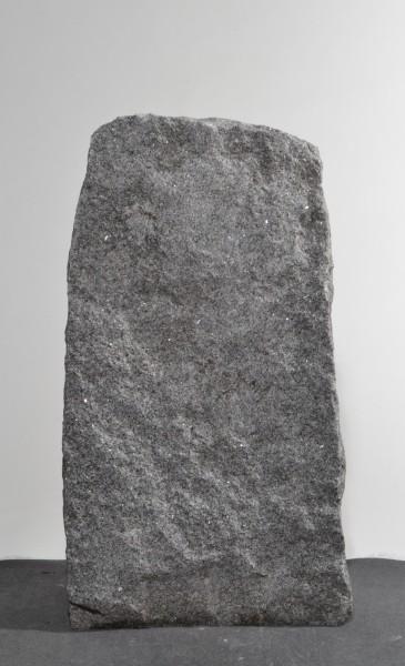 Bohus grau BH16271