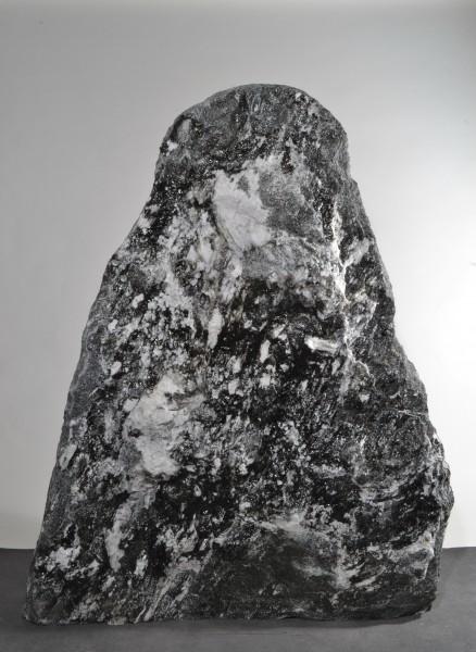 Maggia-Quarz MA16347