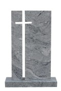 1-jogerst-grabmale-einzelstein-urnenstein