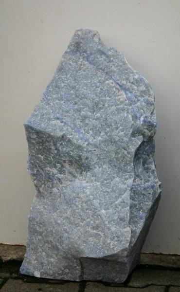Azul AZ9935