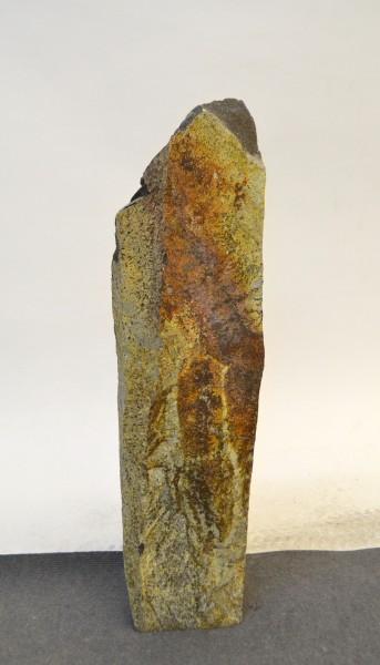 Basalt BA17105