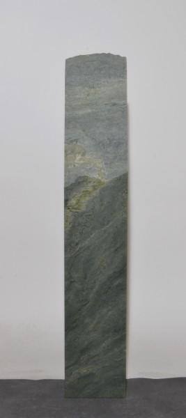 Glen Green GL15567