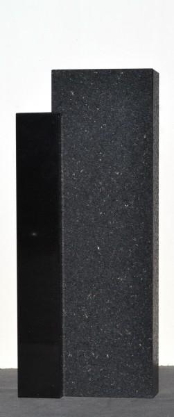E76 Edition Trost