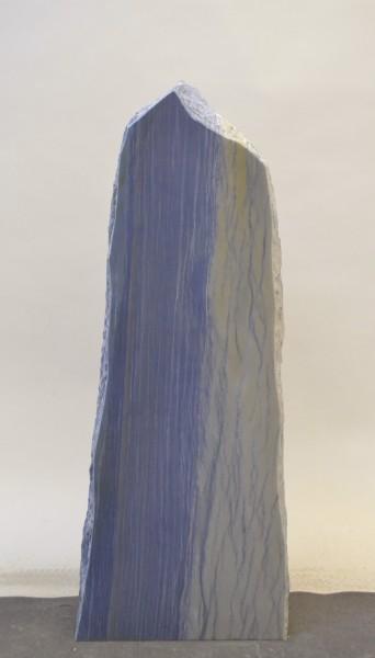 Azul AZ16940