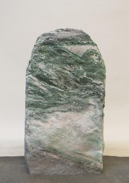 Verde Mare VM17214
