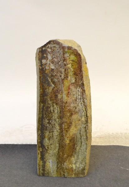 Basalt BA17095