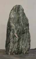 Verde Mare  VM16573