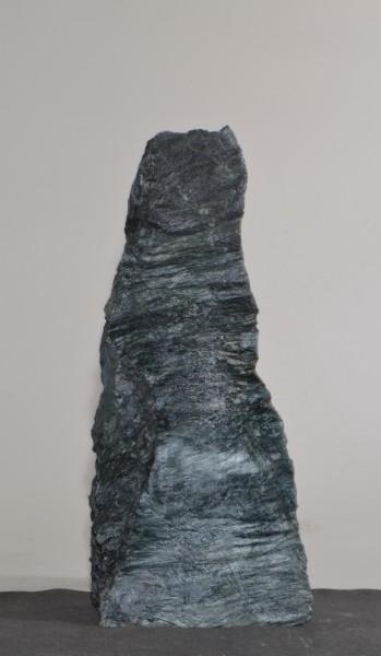 Malenco ML15693
