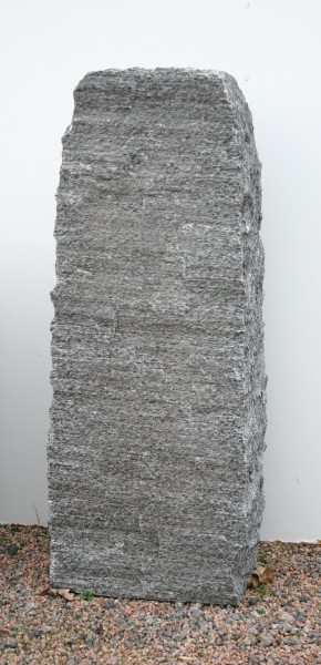 Calanca CA0003
