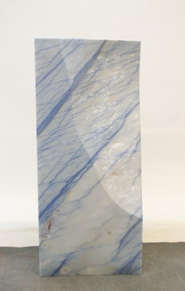 Azul AZ17233