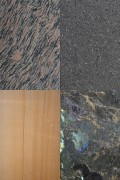 weitere-materialien-jogerst-einzelstele-poliert