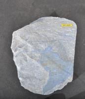 Azul  AZ.L15237