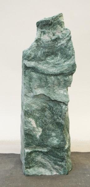 Verde Mare VM17205