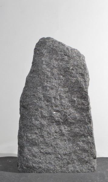 Bohus grau BH16351