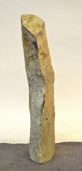 Basalt BA17119