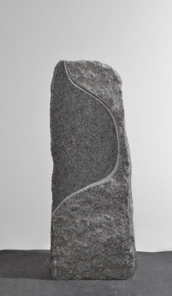 Bohus grau BH16279