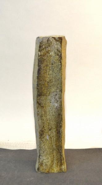 Basalt BA17097
