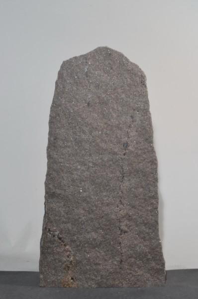 Bohus BS15677