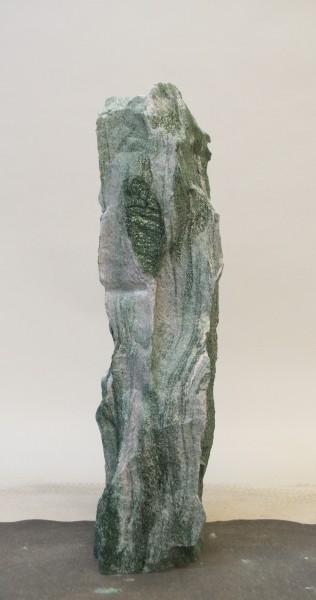 Verde Mare VM17221